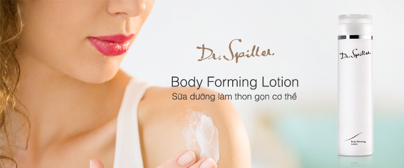 sua-duong-lam-thon-gon-co-the-dr-spiller-body-forming-lotion