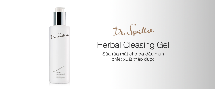 sua-rua-mat-cho-da-dau-mun-chiet-xuat-thao-duoc-dr-spiller-herbal-cleasing-gel-1000ml