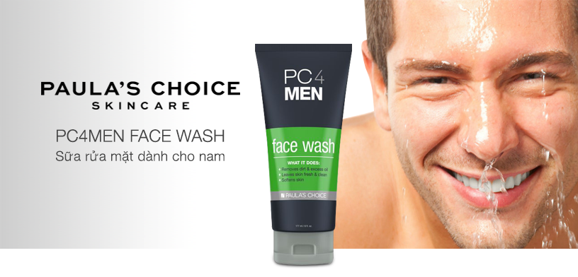 sua-rua-mat-danh-cho-nam-paula-s-choice-pc4men-face-wash-177ml