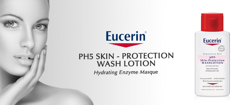 sua-tam-dang-gel-cho-da-nhay-cam-eucerin-ph5-wash-lotion