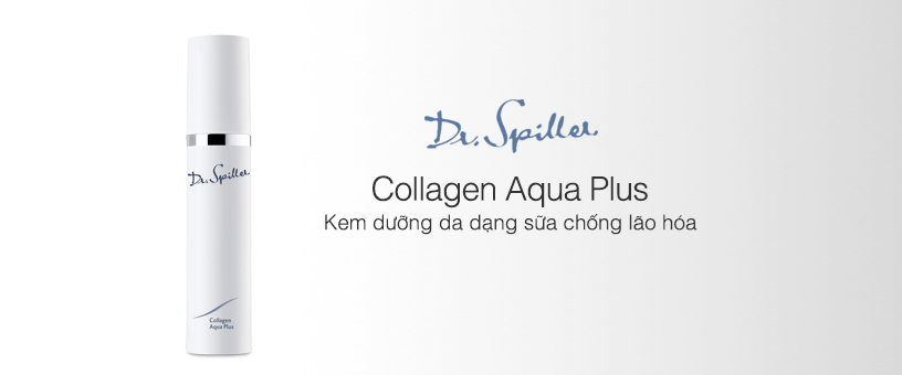 sua-tang-cuong-giu-am-cho-da-collagen-aqua-plus