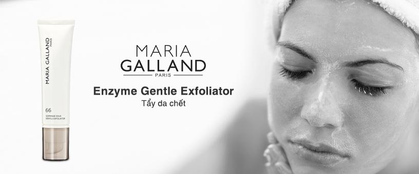 tay-da-chet-maria-galland-enzyme-gentle-exfoliator