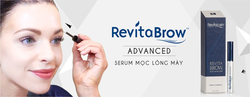 thuoc-moc-may-revitabrow-serum