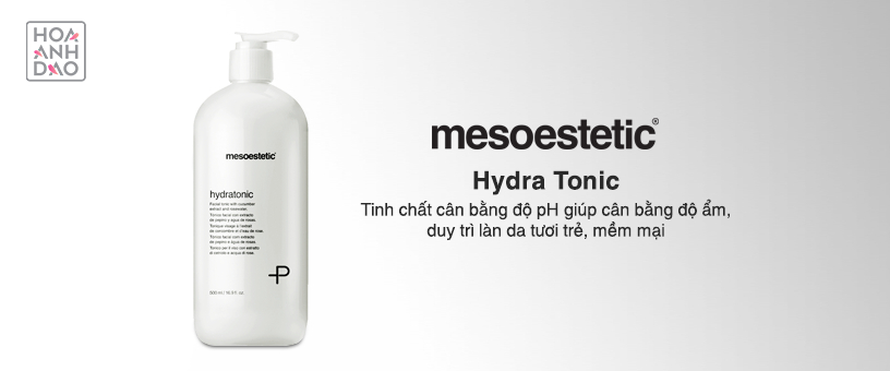 tinh-chat-can-bang-do-ph-mesoestetic-hydra-tonic-500ml