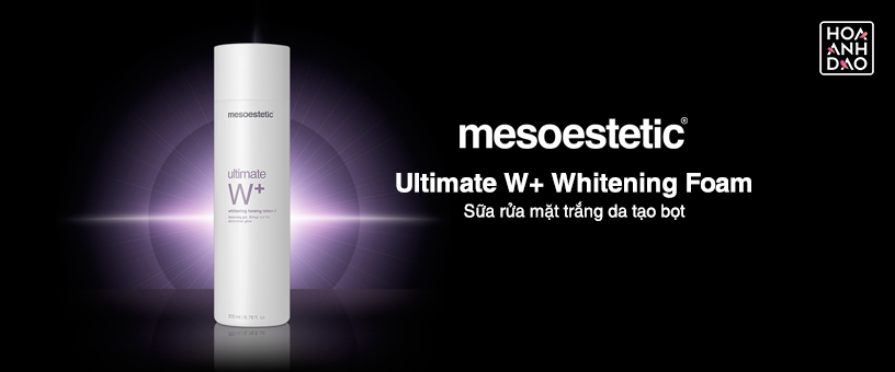 tinh-chat-can-bang-do-ph-mesoestetic-ultimate-w-whitening-toning-lotion
