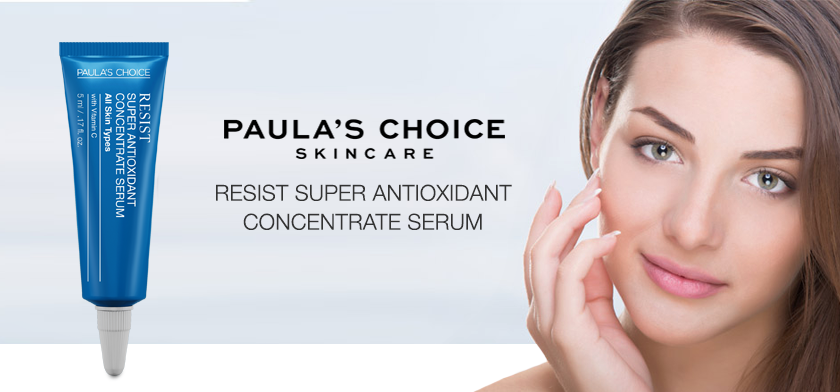 tinh-chat-chong-lao-hoa-chuyen-sau-paula-s-choice-resist-super-antioxidant-concentrate-serum-5ml-2