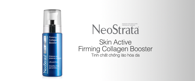 tinh-chat-chong-lao-hoa-da-neostrata-skin-active-firming-collagen-booster