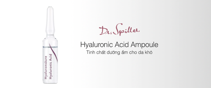 tinh-chat-duong-am-cho-da-kho-dr-spiller-hyaluaronic-acid-ampoule