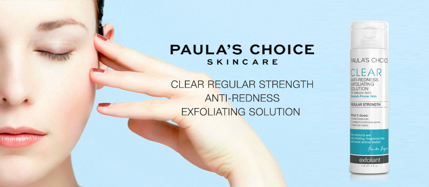 tinh-chat-giam-mun-va-ban-do-paula-s-choice-clear-regular-strength-anti-redness-exfoliating-solution-118ml-2