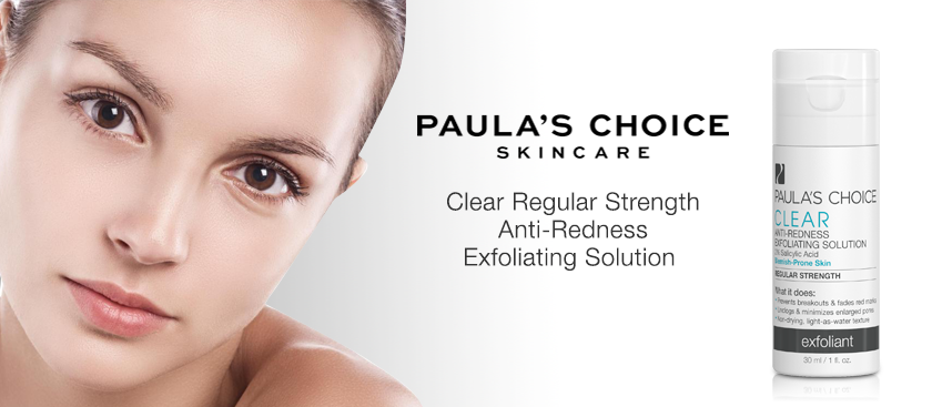 tinh-chat-giam-mun-va-ban-do-paula-s-choice-clear-regular-strength-anti-redness-exfoliating-solution-30ml-2