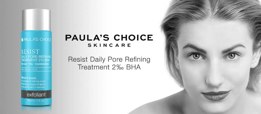 Tinh chất giúp se khít lỗ chân lông Paula's Choice Resist