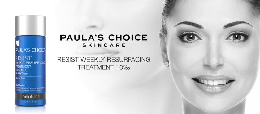 tinh-chat-lam-sang-va-deu-mau-da-paula-s-choice-resist-weekly-resurfacing-treatment-10-2