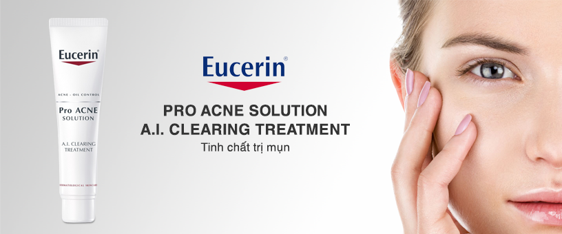tinh-chat-tri-mun-eucerin-pro-acne-solution-a-i-clearing-treatment