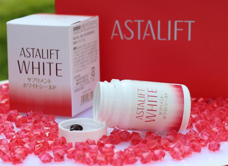 vien-uong-lam-sang-da-astalift-supplement-whiteshield-1
