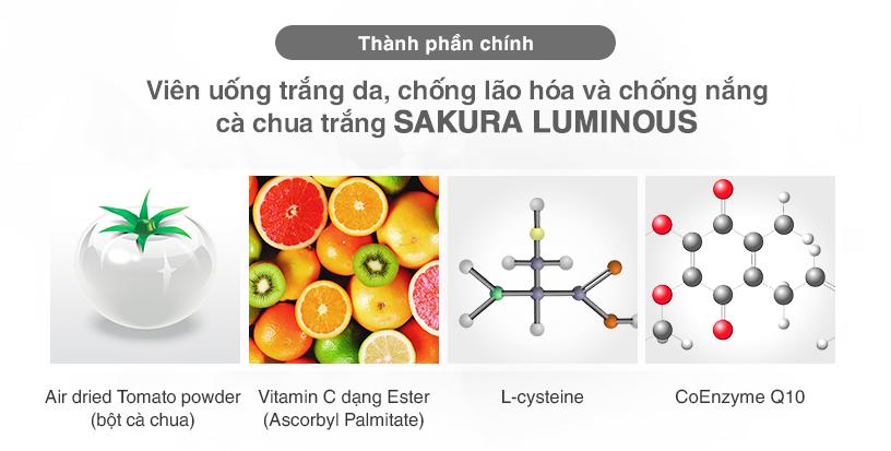 vien-uong-trang-da-chong-lao-hoa-va-chong-nang-ca-chua-trang-sakura-luminous-4