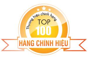 MỸ PHẨM HOA ANH ĐÀO vinh dự nhận giải thưởng Hàng chính hiệu - Thương hiệu chính hãng 2014
