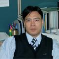 ý kiến Lê Thị Huyền Anh