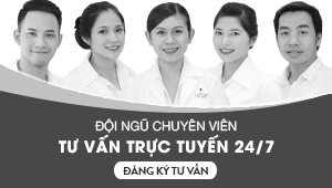 Mỹ phẩm Hoa Anh Đào Sakura Nhật Bản