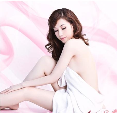 KEM DƯỠNG TRẮNG DA toàn thân Bella Belle Magic Pearl Whitening Body Lotion