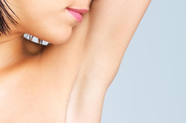 kem duong da vung duoi canh tay Kem dưỡng trắng da vùng nhạy cảm Bella Belle treament cream for sensitive areas