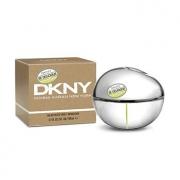Nước hoa DKNY Be Delicious Eau De Toilette 50ml