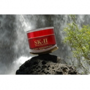 Kem dưỡng trắng da SK-II Whitening Cream