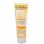 Kem Tẩy Tế Bào Chết Da Mặt EVOLUDERM Gommage Hydratant