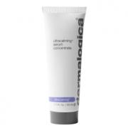 Kem  dưỡng da điều trị da nhạy cảm UltraCalming™ Serum Concentrate