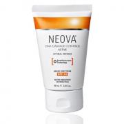 Kem chống nắng bảo vệ da NEOVA DNA Damage Control Active SPF43