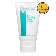 Kem dưỡng da giữ ẩm, chống lão hoa da Bio-Hydrating Face Cream