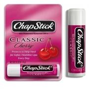 Son Dưỡng Môi ChapStick Classic Cherry SPF 4