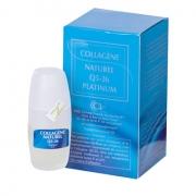 Collagen chống lão hóa da dành cho mặt và cổ Collagen Naturel Q5-26 Platinum
