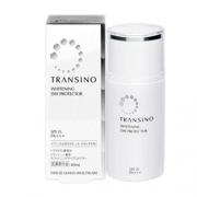 Kem chống nắng dưỡng trắng da Transino Whitening Day Protector