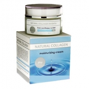 Kem xóa nhăn Collagen Natural Inventia Moisturising Day Cream
