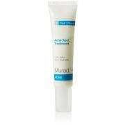 Kem giúp giảm Mụn Cấp Tốc Murad Blemish Spot Treatment