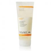 Sữa Rửa Mặt Essential-C Cleanser Murad làm khỏe da