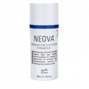 Kem dưỡng da dành cho da nhạy cảm Neova Dermacirculation Formula