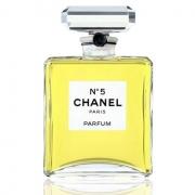 Nước hoa Chanel No.5 Eau De Parfum