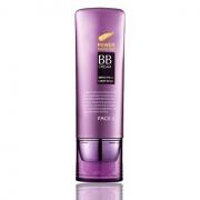 Kem Trang Điểm 3 trong 1 Power perfection BB Cream
