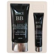 kem trang điểm chuyên nghiệp Riace' - Sun Protect B.B SPF32