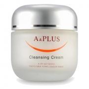 Sữa Rửa Mặt Tinh Chất Ngọc Trai A&Plus Skin Care Cleasing Cream
