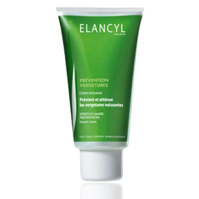 Kem chống rạn da Elancyl Stretch Mark Prevention