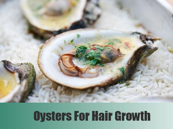 Top 7 loại thực phẩm giúp tóc dày và bóng mượt