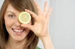 14 liệu pháp tự nhiên giúp bạn loại bỏ sẹo do mụn
