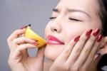 5 loại mặt nạ từ thiên nhiên giúp trị nám da hiệu quả