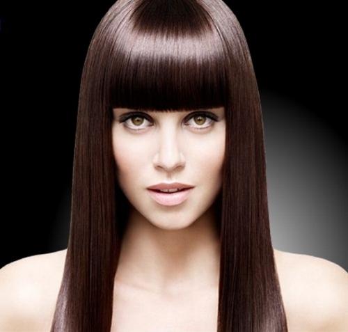 Mách bạn cách làm khô tóc đúng cách