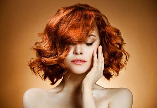 Màu tóc nào sẽ phù hợp với bạn