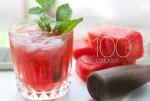 10 đồ uống giúp đẩy nhanh quá trình giảm cân
