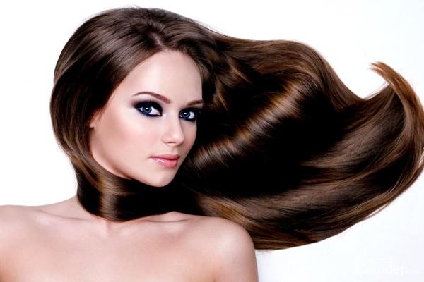 10 công thức chăm sóc tóc không phải ai cũng biết