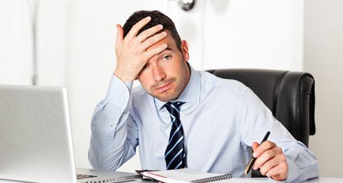 Những thói quen gây rụng tóc, hói đầu ở nam giới